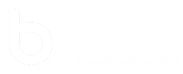 Bristol Water PLC